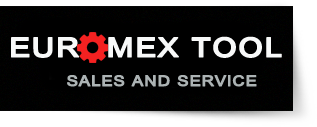 EuromexTool, Inc.